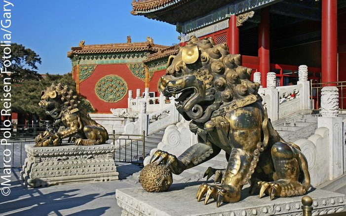 /images/1/stern-china-reise.jpg